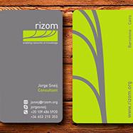Papereria Rizom